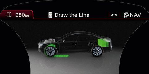 Tire, Wheel, Automotive design, Rim, Automotive tire, Car, Fender, Alloy wheel, Vehicle door, Automotive wheel system,