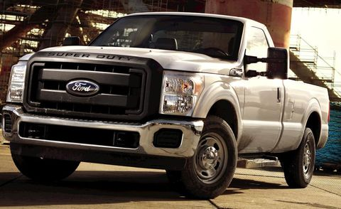 Motor vehicle, Tire, Wheel, Automotive design, Vehicle, Automotive tire, Transport, Land vehicle, Truck, Grille,