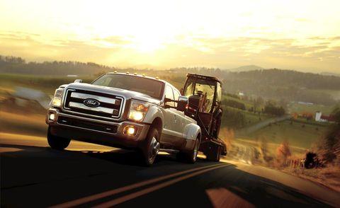 Motor vehicle, Tire, Wheel, Automotive design, Vehicle, Transport, Automotive tire, Landscape, Rim, Automotive lighting,