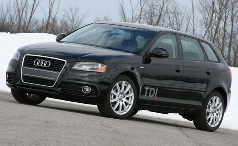 Tire, Motor vehicle, Wheel, Automotive design, Automotive tire, Vehicle, Transport, Land vehicle, Rim, Alloy wheel,