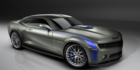 Tire, Motor vehicle, Wheel, Automotive design, Automotive tire, Vehicle, Automotive exterior, Rim, Automotive lighting, Car,