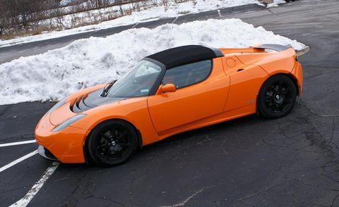 Tire, Wheel, Mode of transport, Automotive design, Vehicle, Land vehicle, Hood, Automotive mirror, Performance car, Vehicle door,