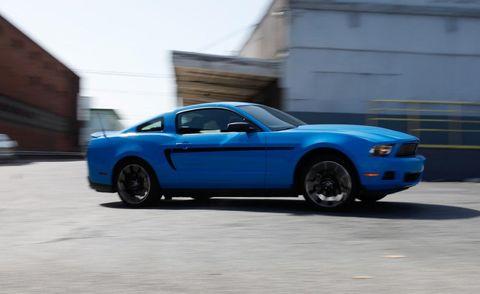 Tire, Wheel, Blue, Automotive design, Automotive tire, Vehicle, Hood, Rim, Performance car, Muscle car,