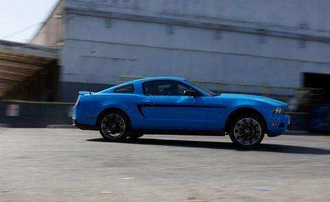 Tire, Wheel, Automotive design, Blue, Automotive tire, Vehicle, Hood, Automotive exterior, Performance car, Rim,