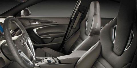 Motor vehicle, Mode of transport, Automotive design, Vehicle door, Car seat, Car, Steering part, Car seat cover, Luxury vehicle, Steering wheel,