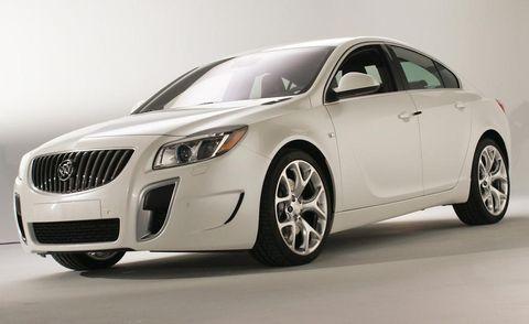 Tire, Wheel, Automotive design, Daytime, Vehicle, Land vehicle, Car, Grille, Rim, Headlamp,
