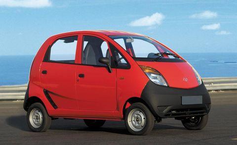 Tire, Wheel, Motor vehicle, Automotive mirror, Mode of transport, Automotive design, Automotive tire, Transport, Automotive wheel system, Vehicle,
