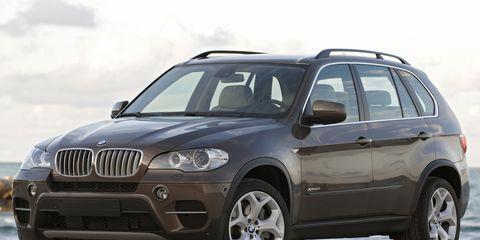 Tire, Wheel, Motor vehicle, Mode of transport, Automotive tire, Automotive design, Vehicle, Automotive mirror, Automotive exterior, Rim,