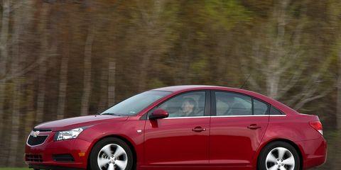 Tire, Wheel, Mode of transport, Automotive design, Vehicle, Automotive mirror, Car, Red, Rim, Full-size car,