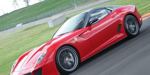 Tire, Wheel, Mode of transport, Automotive design, Vehicle, Land vehicle, Rim, Alloy wheel, Automotive wheel system, Car,
