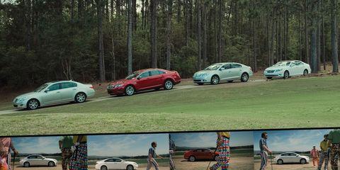 Wheel, Land vehicle, Vehicle, Car, Automotive parking light, Automotive mirror, Alloy wheel, Mid-size car, Vehicle door, Luxury vehicle,