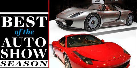 Tire, Wheel, Mode of transport, Automotive design, Vehicle, Land vehicle, Performance car, Transport, Rim, Car,