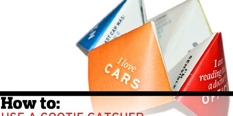Text, Orange, Line, Colorfulness, Amber, Payment card, Font, Peach, Rectangle, Slope,
