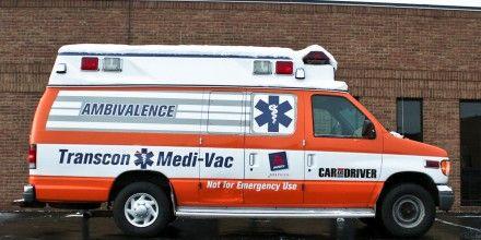 Motor vehicle, Wheel, Mode of transport, Emergency vehicle, Emergency service, Transport, Vehicle, Window, Van, Automotive tire,