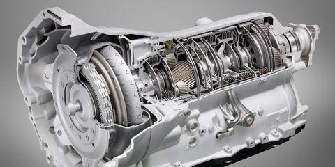 Machine, Metal, Space, Automotive engine part, Transmission part, Silver, Cylinder, Engine,