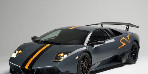 Motor vehicle, Automotive design, Mode of transport, Automotive exterior, Vehicle, Automotive lighting, Headlamp, Transport, Supercar, Car,