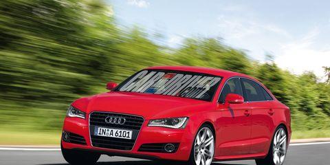 Tire, Wheel, Automotive mirror, Automotive design, Mode of transport, Road, Vehicle, Alloy wheel, Car, Rim,