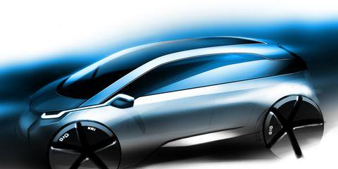 Mode of transport, Automotive design, Automotive exterior, Vehicle, Concept car, Vehicle door, Automotive mirror, Transport, Car, Luxury vehicle,