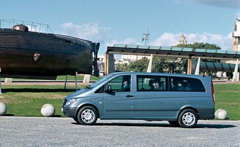 Motor vehicle, Automotive mirror, Mode of transport, Automotive design, Transport, Vehicle, Van, Vehicle door, Car, Rim,