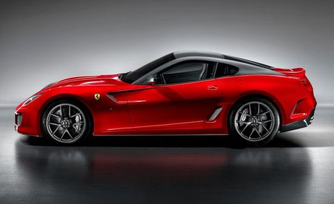 Tire, Wheel, Automotive design, Vehicle, Red, Performance car, Car, Rim, Automotive lighting, Alloy wheel,