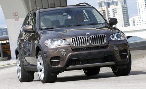 Tire, Motor vehicle, Automotive design, Vehicle, Automotive mirror, Automotive exterior, Automotive lighting, Land vehicle, Headlamp, Hood,