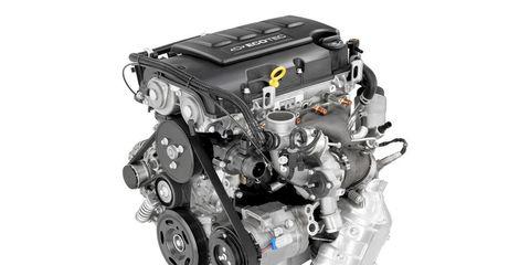 Engine, Technology, Machine, Auto part, Motorcycle accessories, Automotive engine part, Transmission part, Automotive fuel system, Automotive engine timing part, Automotive super charger part,