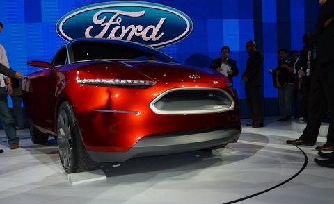 Motor vehicle, Automotive design, Vehicle, Event, Land vehicle, Car, Automotive lighting, Auto show, Exhibition, Concept car,