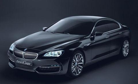 Tire, Wheel, Mode of transport, Automotive design, Vehicle, Automotive tire, Transport, Grille, Rim, Car,