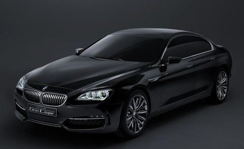 Tire, Mode of transport, Automotive design, Vehicle, Grille, Rim, Car, Fender, Hood, Personal luxury car,