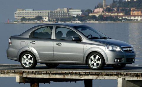 Tire, Wheel, Vehicle, Automotive design, Daytime, Land vehicle, Car, Rim, Transport, Alloy wheel,