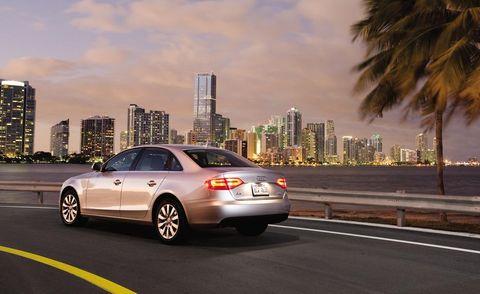 Wheel, Tire, Mode of transport, Automotive tail & brake light, Automotive design, Vehicle, Road, Tower block, Infrastructure, Metropolitan area,