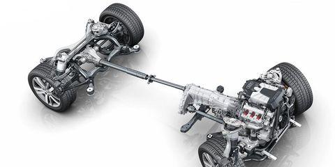 Automotive design, Chassis, Rim, Auto part, Machine, Automotive wheel system, Iron, Toy, Space, Tread,
