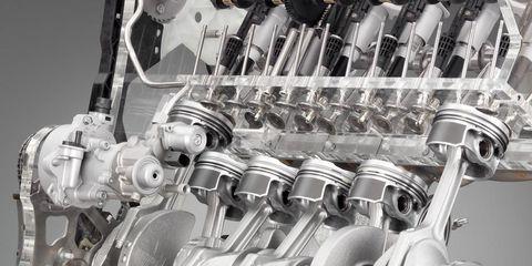 Motorcycle accessories, Metal, Steel, Machine, Nickel, Silver, Barware, Aluminium, Automotive engine part, Automotive exhaust,