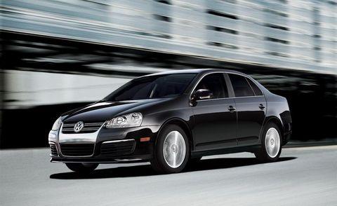 Tire, Wheel, Automotive design, Vehicle, Automotive mirror, Land vehicle, Automotive tire, Car, Transport, Rim,