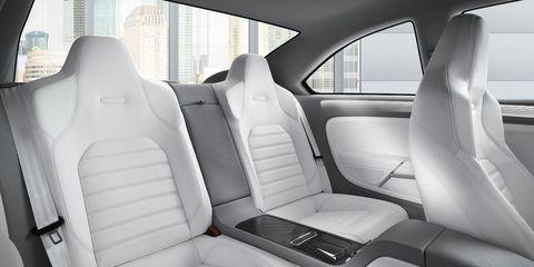 Motor vehicle, Mode of transport, Transport, White, Car seat, Vehicle door, Car seat cover, Head restraint, Fixture, Automotive window part,