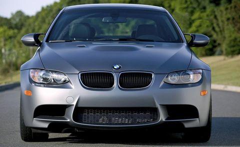 Automotive design, Vehicle, Hood, Land vehicle, Grille, Car, Automotive lighting, Automotive exterior, Automotive mirror, Performance car,