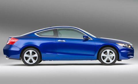 Wheel, Blue, Automotive design, Vehicle, Automotive lighting, Car, Rim, Alloy wheel, Hood, Fender,