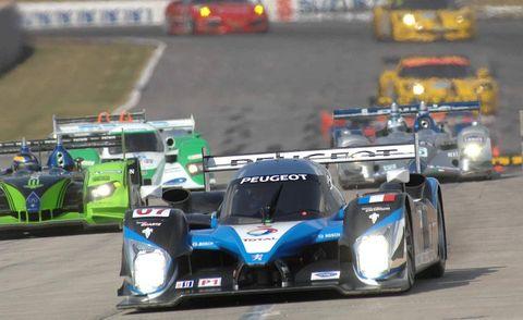 Mode of transport, Automotive design, Vehicle, Transport, Race track, Motorsport, Racing, Race car, Automotive tire, Auto racing,