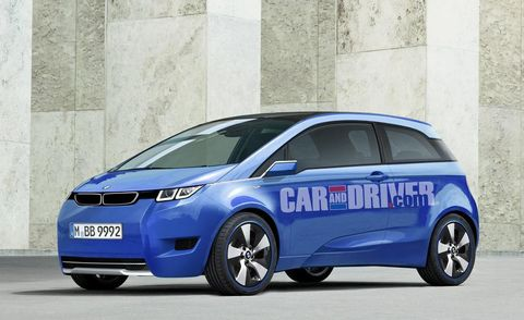 Tire, Motor vehicle, Wheel, Automotive mirror, Mode of transport, Automotive design, Blue, Daytime, Vehicle, Transport,