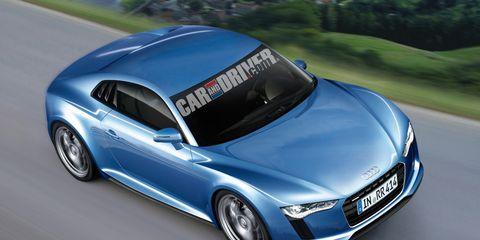 Tire, Wheel, Automotive design, Mode of transport, Vehicle, Automotive mirror, Transport, Automotive exterior, Automotive tire, Alloy wheel,