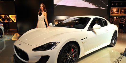Tire, Wheel, Automotive design, Vehicle, Event, Land vehicle, Performance car, Car, Supercar, Fender,