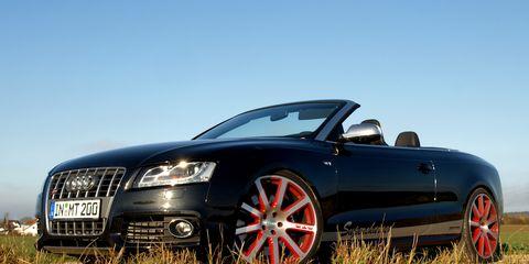 Tire, Wheel, Motor vehicle, Automotive design, Mode of transport, Vehicle, Transport, Automotive mirror, Alloy wheel, Automotive tire,