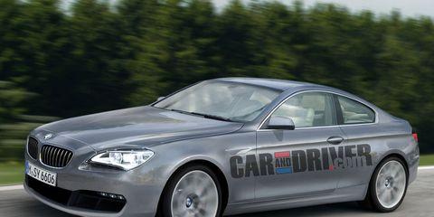 Tire, Automotive design, Vehicle, Rim, Car, Alloy wheel, Grille, Spoke, Automotive tire, Fender,