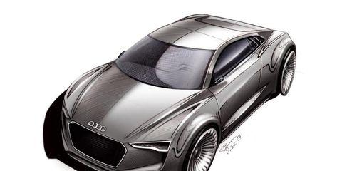 Motor vehicle, Automotive design, Automotive lighting, Concept car, Automotive exterior, Automotive mirror, Vehicle door, Car, Rim, Fender,