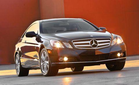 Tire, Wheel, Mode of transport, Automotive design, Vehicle, Automotive mirror, Automotive lighting, Hood, Transport, Car,