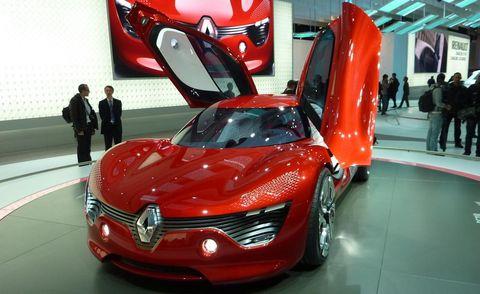Mode of transport, Automotive design, Vehicle, Event, Land vehicle, Car, Auto show, Concept car, Grille, Personal luxury car,