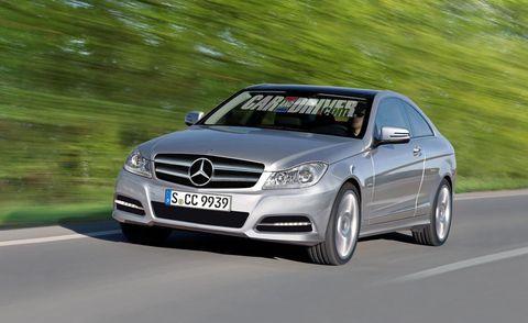 Automotive design, Mode of transport, Vehicle, Land vehicle, Grille, Car, Road, Hood, Alloy wheel, Mercedes-benz,