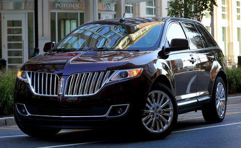 Vehicle, Automotive design, Product, Land vehicle, Automotive lighting, Glass, Grille, Headlamp, Car, Automotive exterior,
