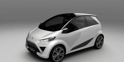Motor vehicle, Tire, Wheel, Automotive design, Automotive mirror, Vehicle, Vehicle door, Car, Hatchback, Glass,