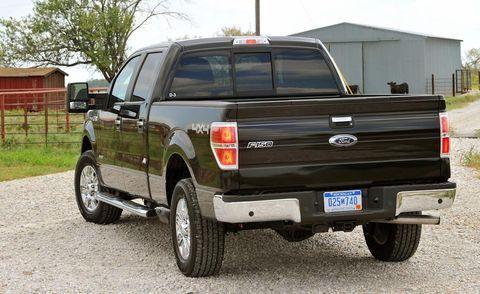 Tire, Wheel, Motor vehicle, Automotive tire, Pickup truck, Automotive exterior, Vehicle, Land vehicle, Rim, Truck,